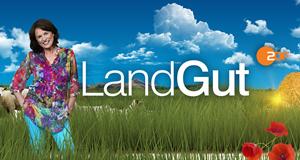LandGut – Bild: ZDF/brand new media