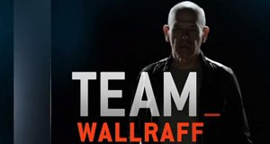 Team Wallraff – Reporter undercover