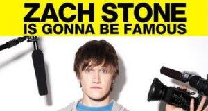 Zach Stone Is Gonna Be Famous – Bild: MTV