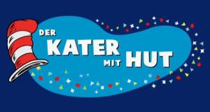 Der Kater mit Hut – Bild: PBS/KiKA/Screenshot