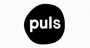 Puls – Bild: BR