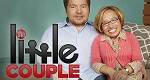 Kleines Paar, große Liebe – Bild: Discovery Communications, LLC.