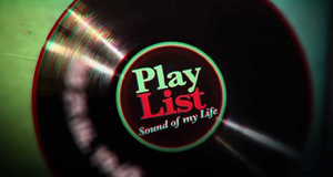 Playlist - Sound of my Life – Bild: Tele 5