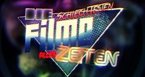 SchleFaZ – Bild: Tele 5