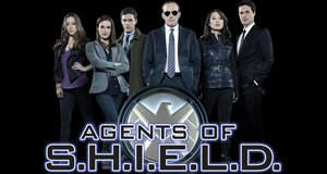 Marvel's Agents of S.H.I.E.L.D. – Bild: ABC