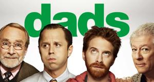 Dads – Bild: FOX