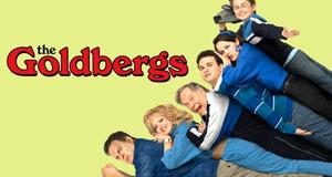 Die Goldbergs – Bild: ABC