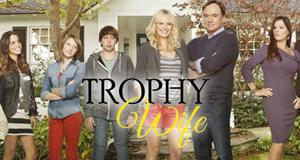 Trophy Wife – Bild: ABC
