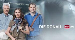 Die Donau – Reise in ein unbekanntes Europa – Bild: SRF