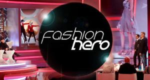 Fashion Hero – Bild: ProSieben