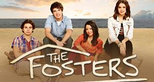 The Fosters – Bild: ABC Family