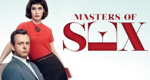Masters of Sex – Bild: Showtime