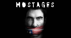 Hostages – Bild: CBS