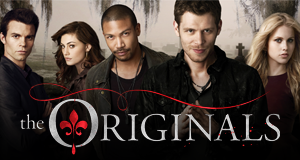 The Originals – Bild: The CW