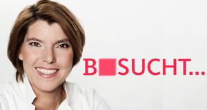B.sucht – Bild: WDR/Bettina Fürst-Fastré