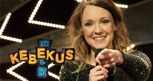 Kebekus! – Bild: WDR/Max Kohr