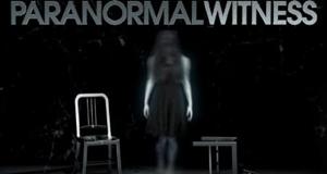 Paranormal Witness – Unerklärliche Phänomene – Bild: SyFy