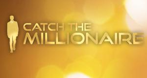 Catch the Millionaire – Bild: ProSieben