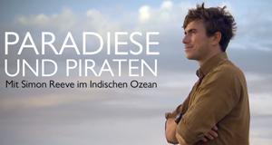 Paradiese und Piraten – Bild: BBC