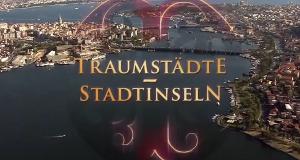 Traumstädte – Bild: phoenix (Screenshot)