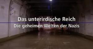 Das unterirdische Reich – Bild: VOX/Spiegel TV/Screenshot