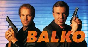 Balko – Bild: KNM