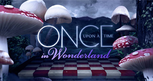 Once Upon a Time in Wonderland – Bild: ABC