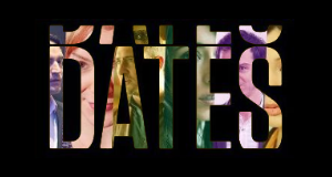 Dates – Bild: Channel 4