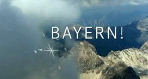Bayern! – Bild: arte
