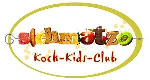 Schmatzo – Koch-Kids-Club