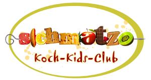 Schmatzo - Koch-Kids-Club – Bild: ZDF/ORF/Günther Pichlkostner