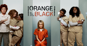 Orange Is The New Black Staffel 6 Episodenguide Fernsehseriende