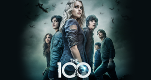 The 100 – Bild: The CW