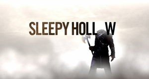 Sleepy Hollow – Bild: FOX