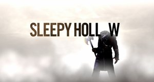 Sleepy Hollow – Bild: FOX