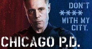 Chicago P.D. – Bild: NBC