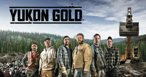 Yukon Gold – Bild: National Geographic Channel