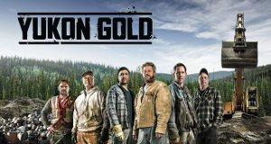 Yukon Gold – Bild: National Geographic Channel