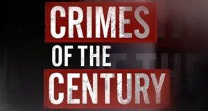Ridley Scott: Crimes of the Century