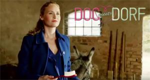 Doc meets Dorf – Bild: RTL