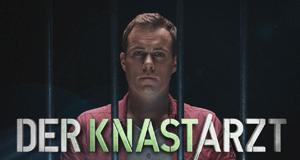 Der Knastarzt – Bild: RTL