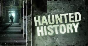 Geister der Vergangenheit – Bild: History Channel/Screenshot