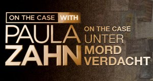 On the Case – Unter Mordverdacht – Bild: Super RTL / Discovery Travel and Living