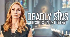 Deadly Sins – Du sollst nicht töten