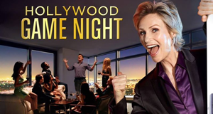 Hollywood Game Night – Bild: NBC