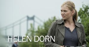 Helen Dorn – Bild: ZDF/MARTIN_VALENTIN_MENKE