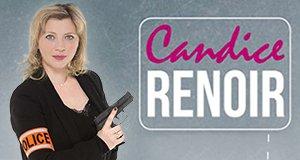 Candice Renoir – Bild: France 2