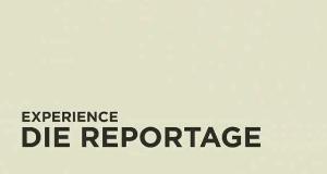 Experience - Die Reportage – Bild: ProSieben MAXX