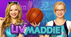 Liv und Maddie – Bild: Disney Channel