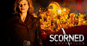 Love Kills – Bild: Investigation Discovery